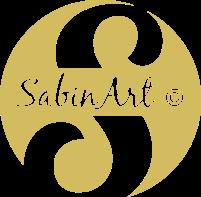 SabinArt - explore