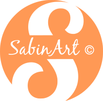 SabinArt - prices