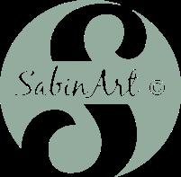 SabinArt - resinfinish