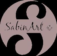 SabinArt - image licensing